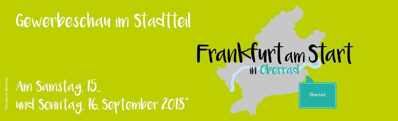 "Zur Website ""Frankfurt am Start"""